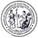 NC State Board of Examiners of Electrical Contractors